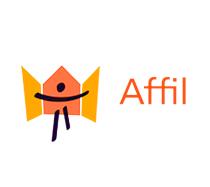 affil logo