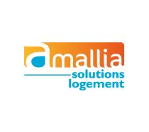 amallia logo
