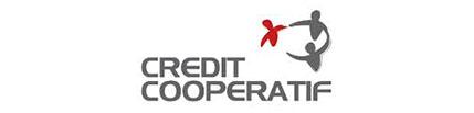 credit cooperatif logo
