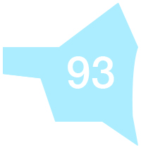 foyer-93