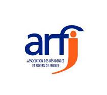 logo-arfj