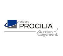 procilia