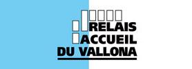 Relais d'Accueil du Vallona