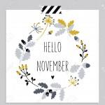 bonjour-novembre