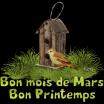 LES NEWS DE MARS